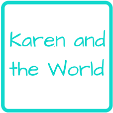 Karen and the World